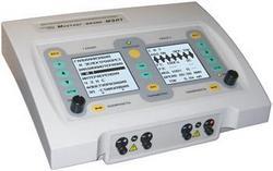 Аппарат микротоковой терапии